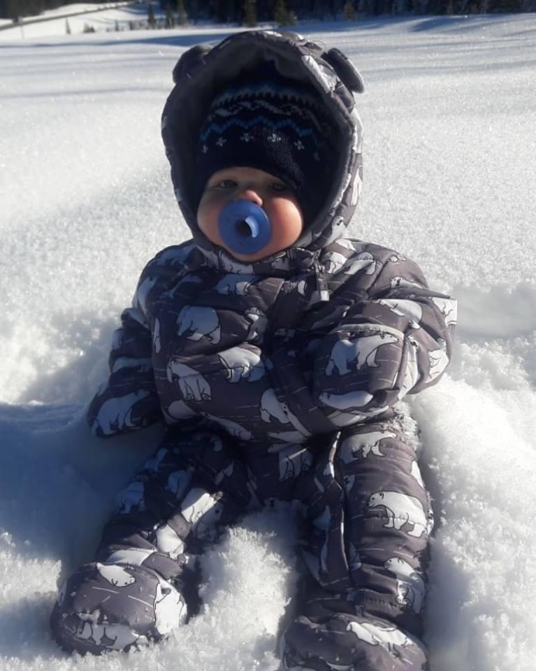 logan in snow.jpg