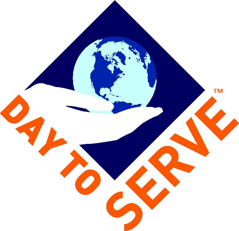 daytoserve_logo.jpg