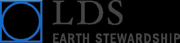 LDS-Stewardship_logo2x.png