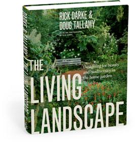 living landscape.jpg
