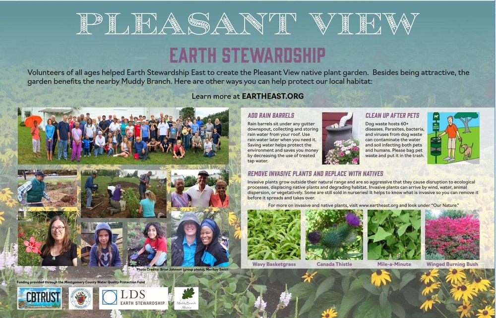 PV sign earth stewardship final.JPG