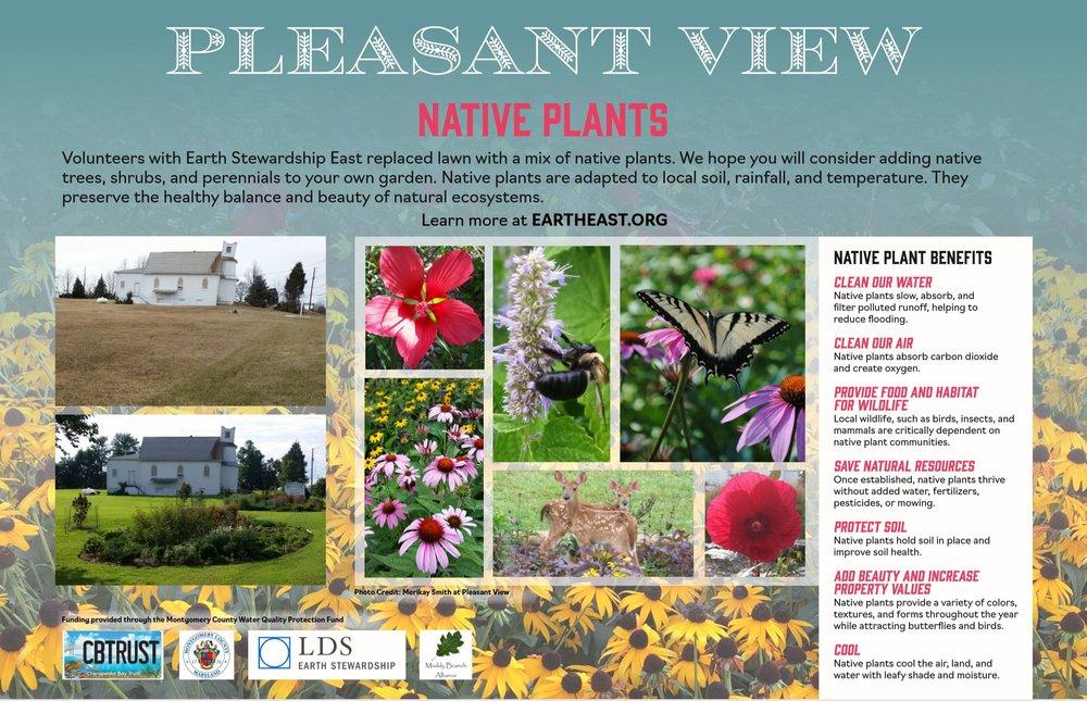 PV sign native plants final.JPG