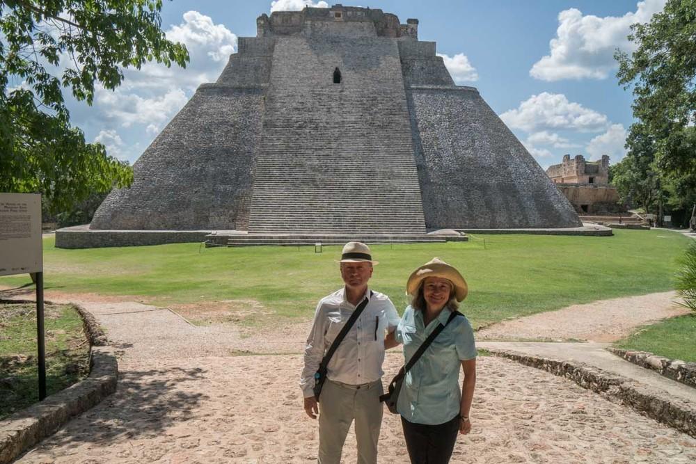 2016-08 Merida, Mexico-11.jpg