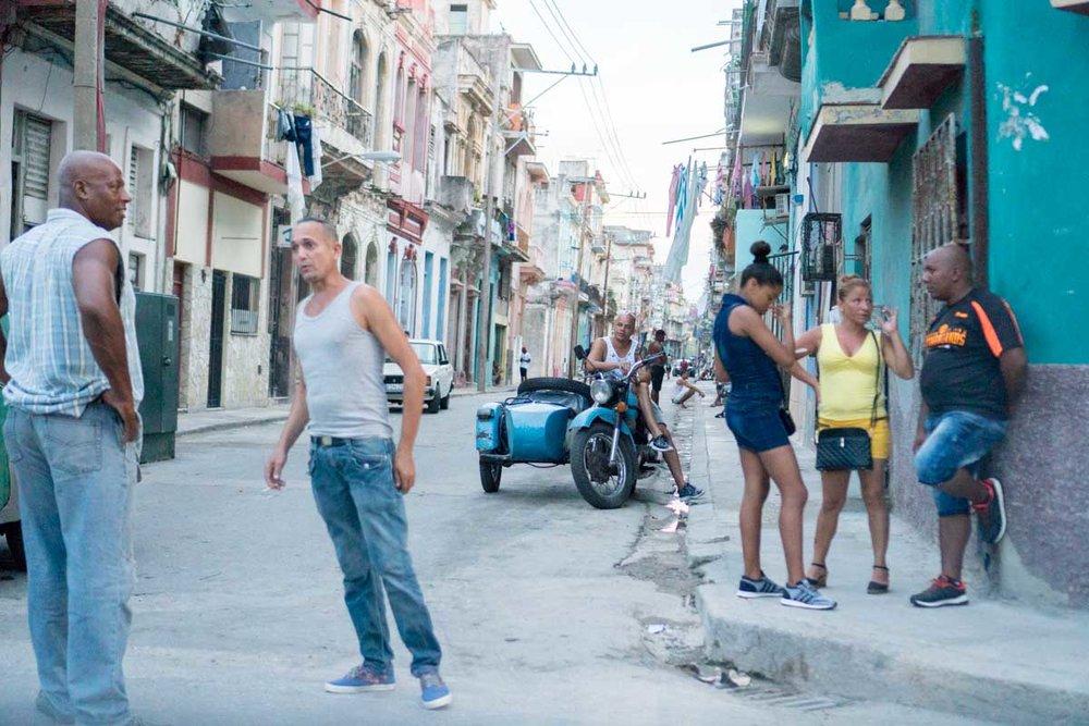 2016-08-22 Havana-16.jpg