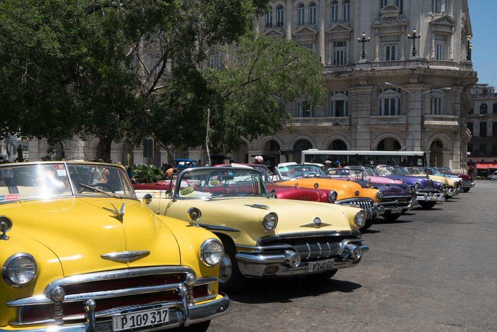 2016-08-22 Havana-350.jpg