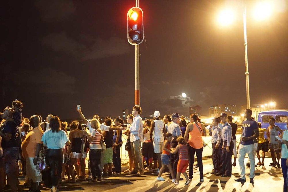 2016-08-22 Havana-32.jpg