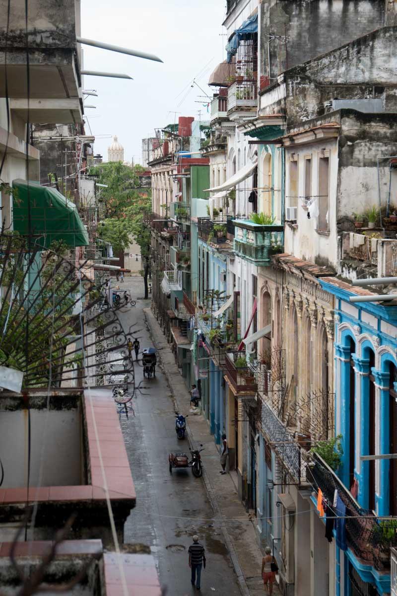 2016-08-29 Havana, Cuba-113.jpg