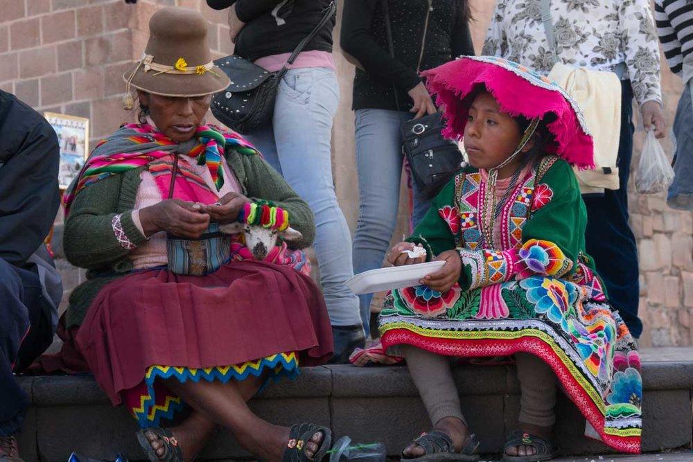 2016-09-12 Cusco, Peru-107.jpg
