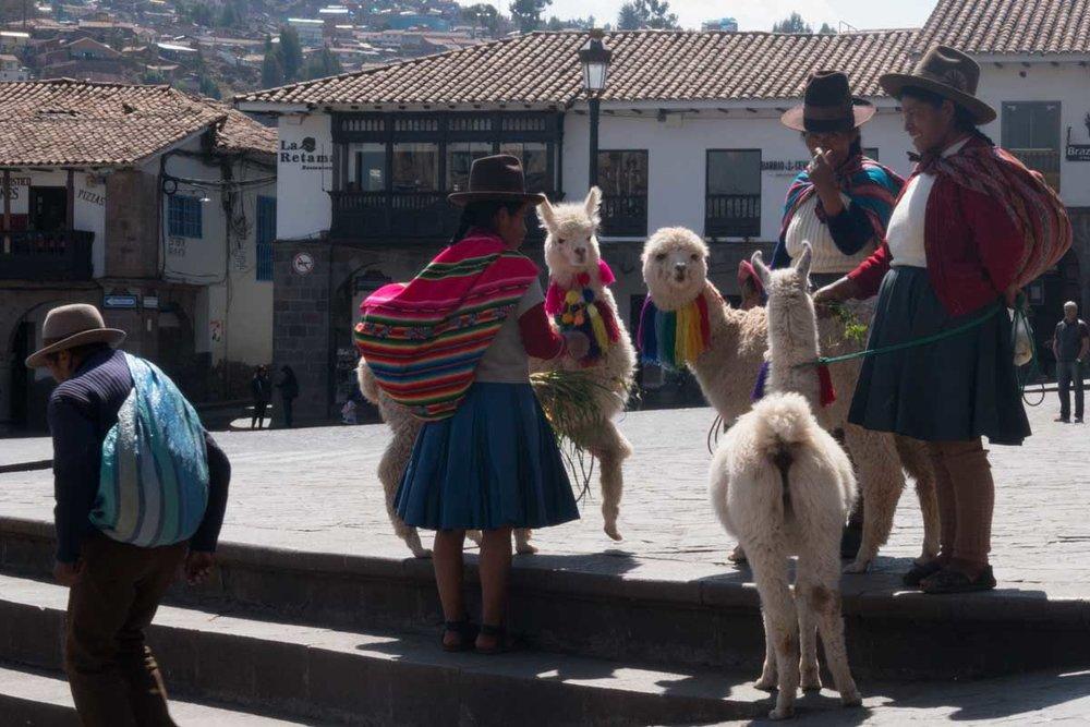2016-09-12 Cusco, Peru-166.jpg