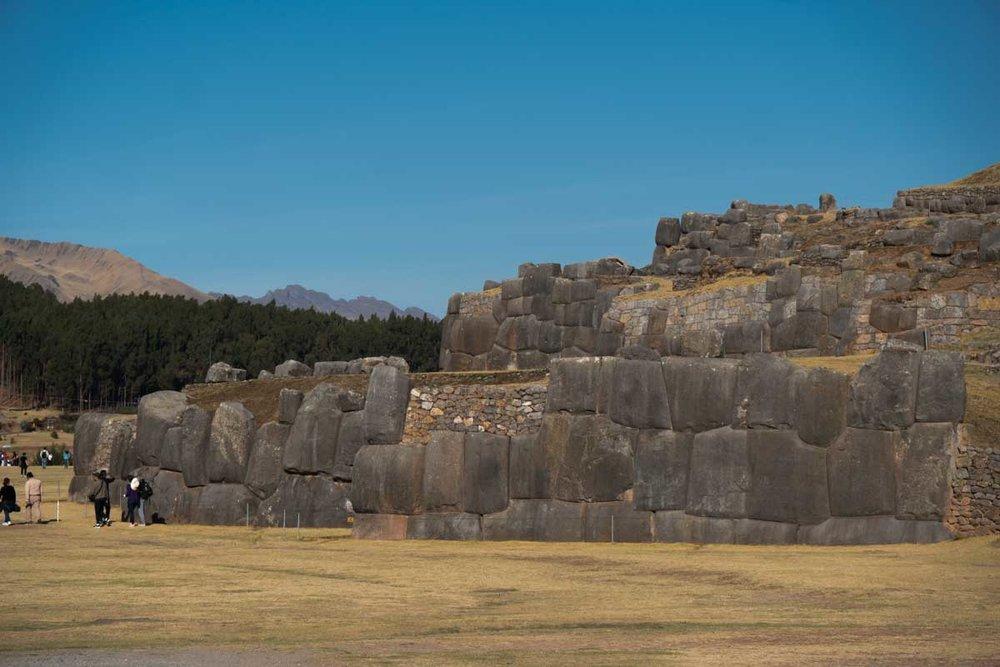 2016-09-12 Cuscu, Peru-215.jpg