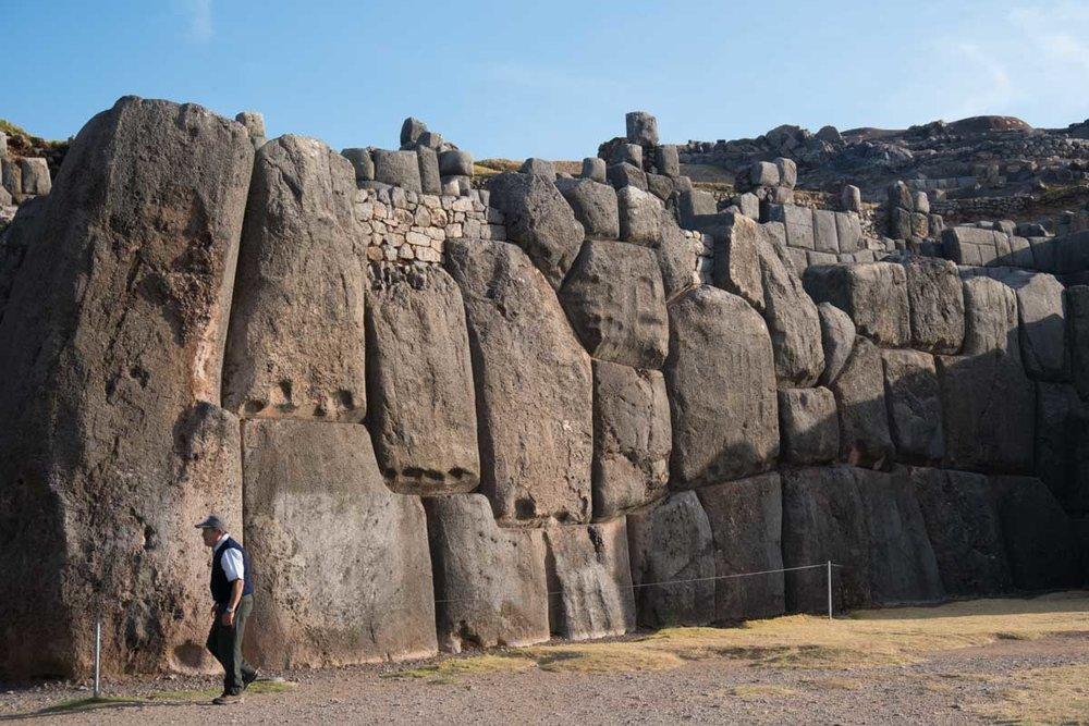 2016-09-12 Cuscu, Peru-227.jpg
