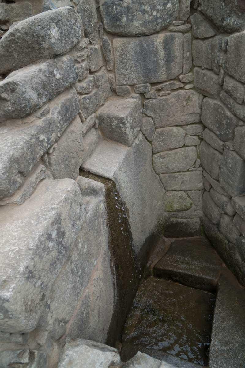 2016-09-15 Machu Picchu-194.jpg