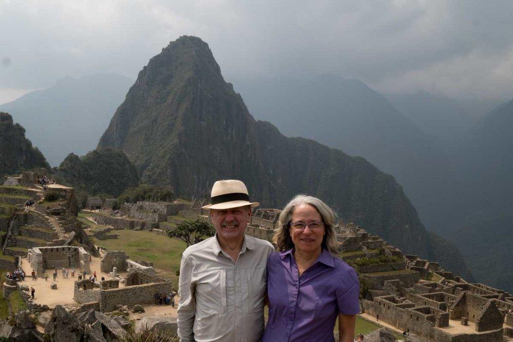 2016-09-15 Machu Picchu-214-2.jpg