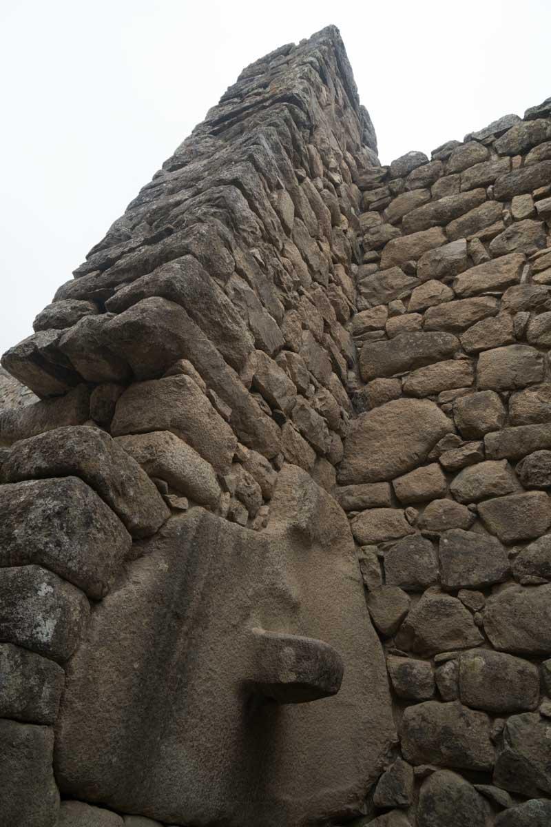 2016-09-15 Machu Picchu-214.jpg
