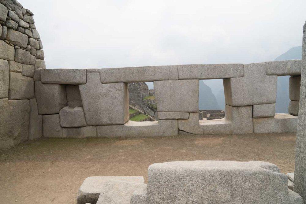 2016-09-15 Machu Picchu-249.jpg