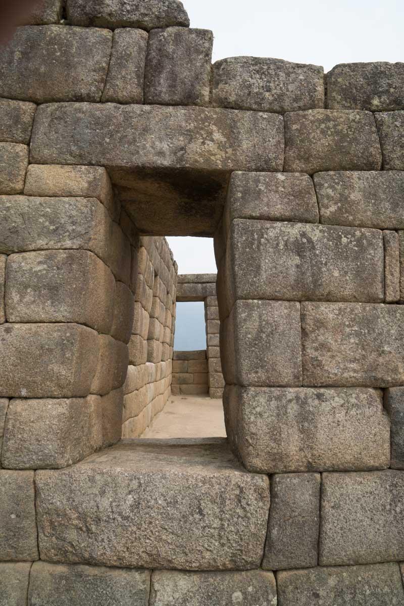 2016-09-15 Machu Picchu-273.jpg