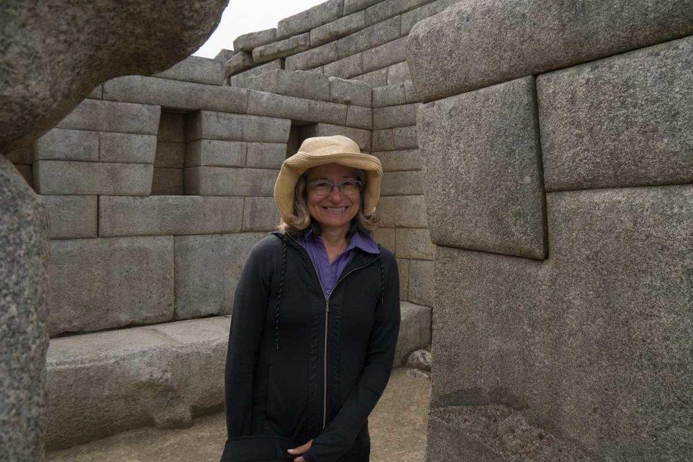2016-09-15 Machu Picchu-263.jpg
