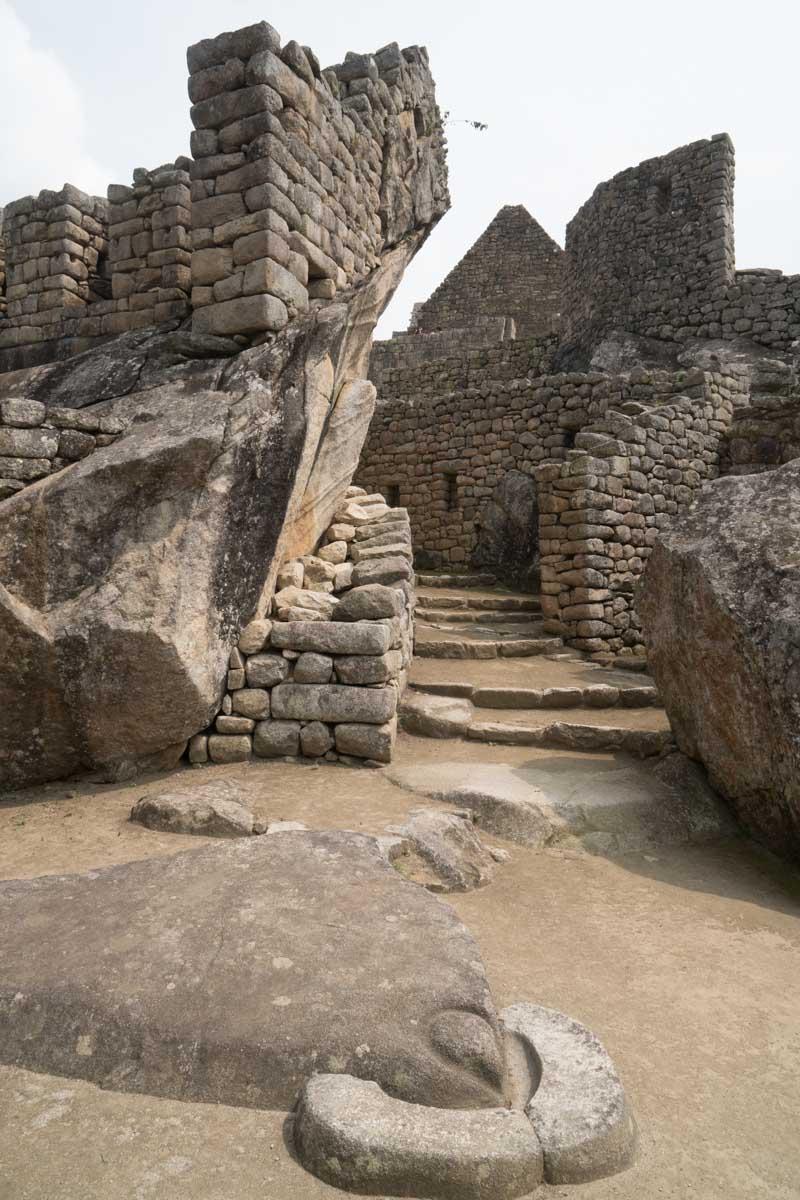 2016-09-15 Machu Picchu-343.jpg