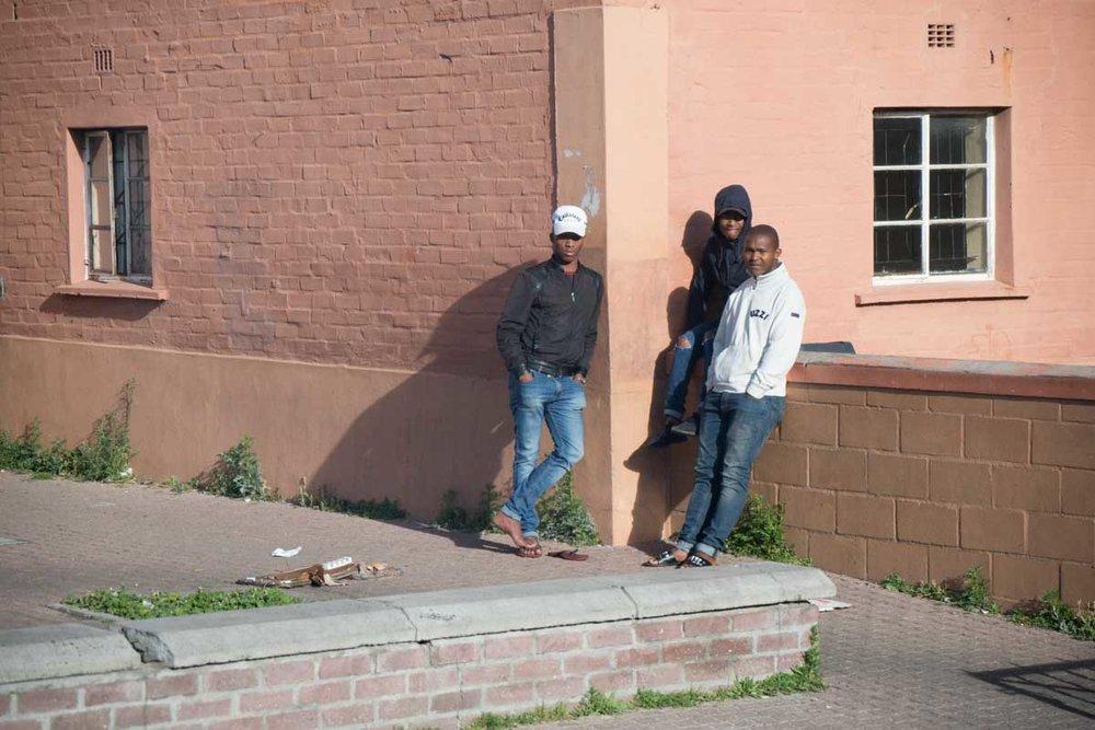 2016-09-27 Cape Town-553.jpg