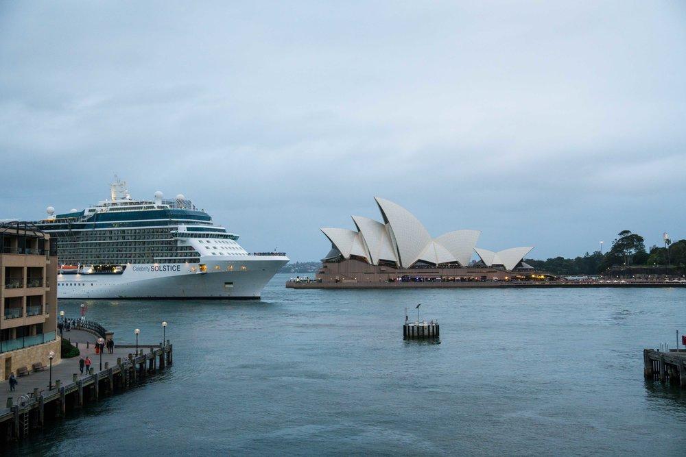 2016-October Sydney-269.jpg