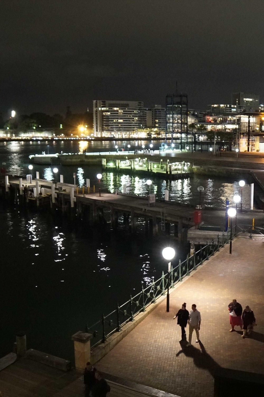 2016-October Sydney-578.jpg