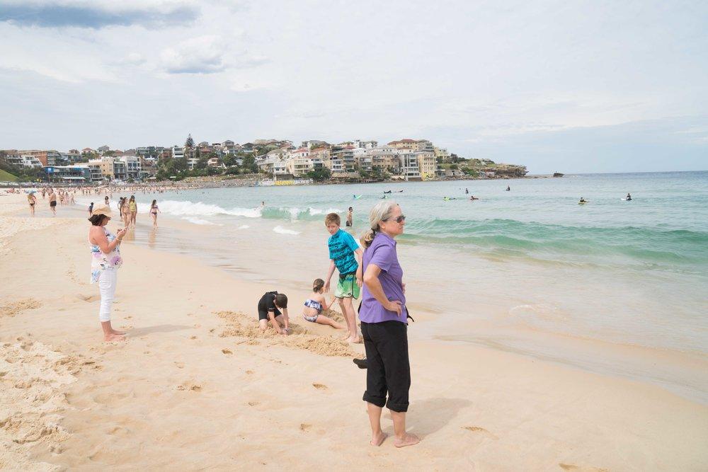 2016-October Sydney-376.jpg