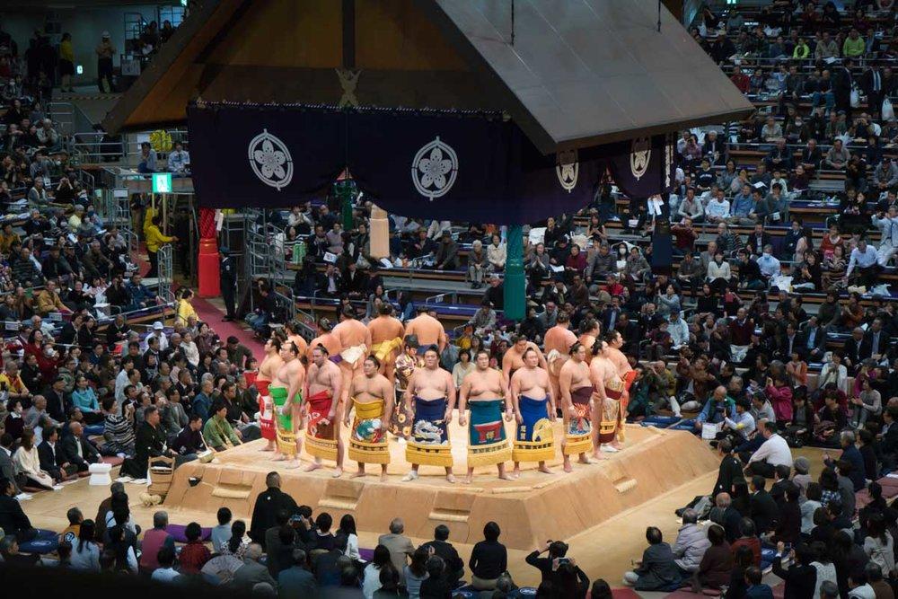 2016 Nov 24 Fukuoka Sumo-49.jpg