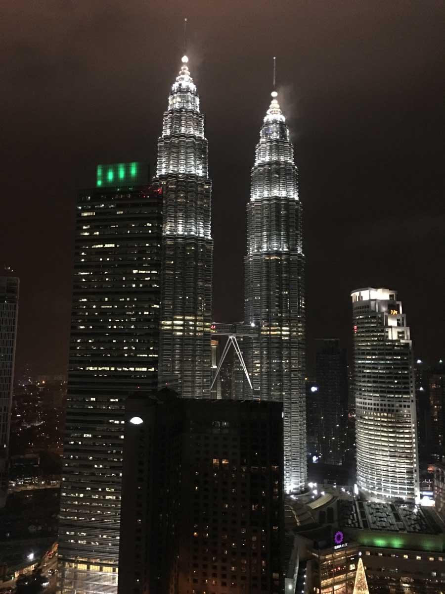 2016 Dec 2 Kuala Lumpur-5.jpg