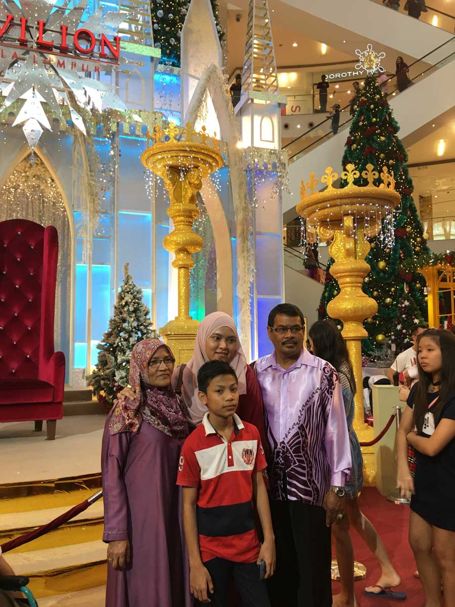 2016 Dec Misc Kuala Lumpur-1.jpg