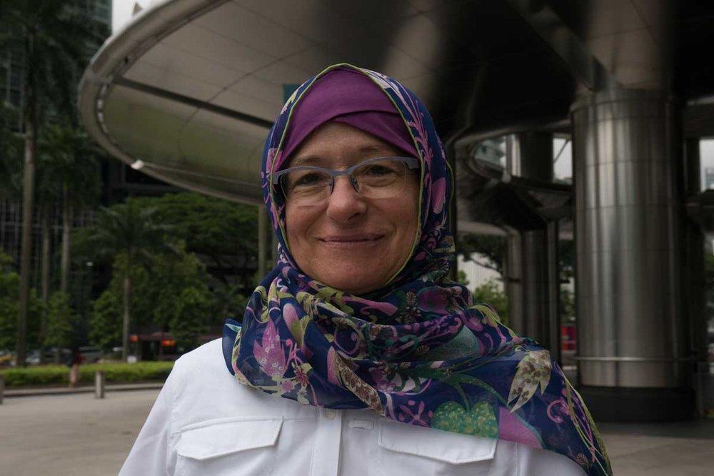 2016 Dec 2 Kuala Lumpur-28.jpg