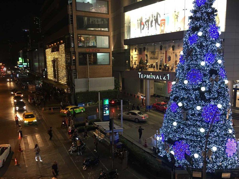 2016 Dec 19-21 Bangkok-25.jpg