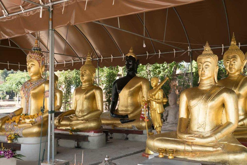 2016 Dec 19-20 Ayutthaya Bangkok-203.jpg