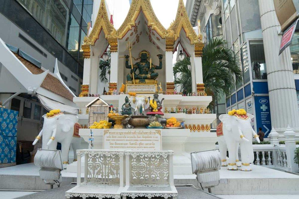 2016 Dec 19-20 Ayutthaya Bangkok-25.jpg
