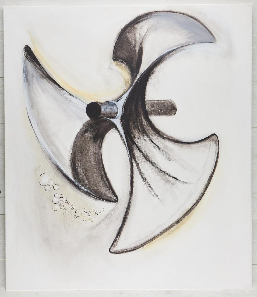 Propeller 1