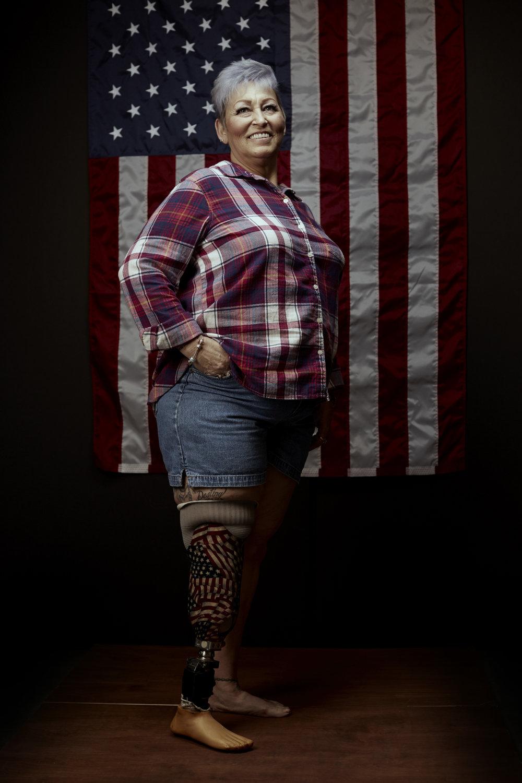 Cathy USA2944.jpg