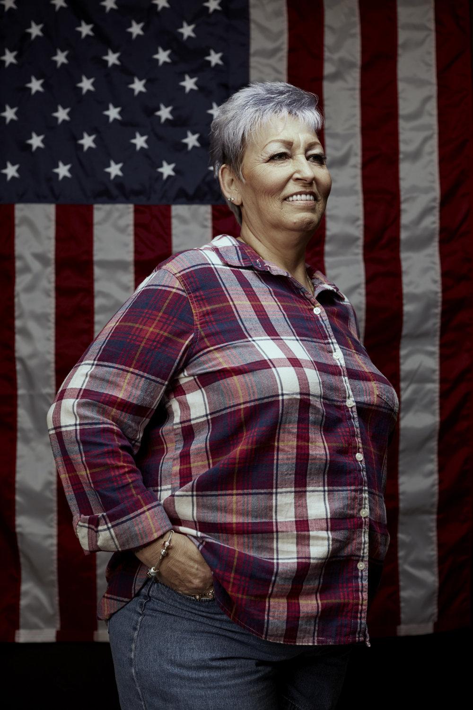 Cathy USA2954.jpg
