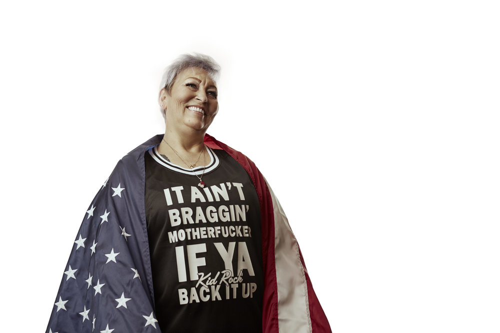 Cathy USA2966.jpg