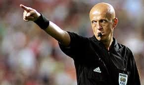 referee.jpg