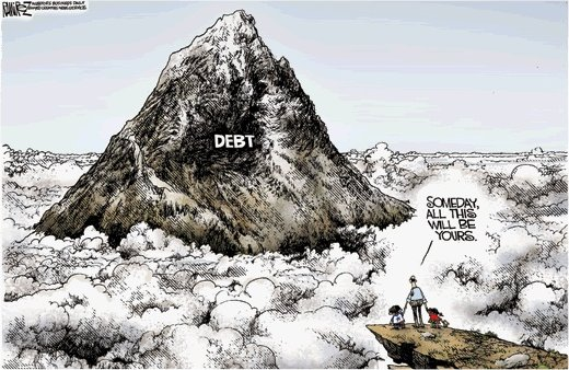 debt_mountain2.jpg