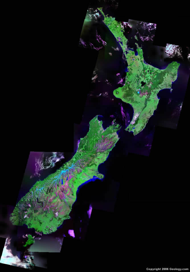 satellite-image-of-new-zealand.jpg