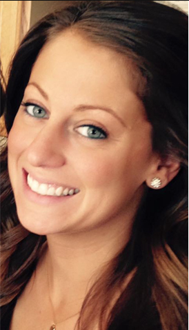 Samantha Monroe-bronzing specialist.  Sam lives in Manchester NH and services Methuen and southern New Hampshire.