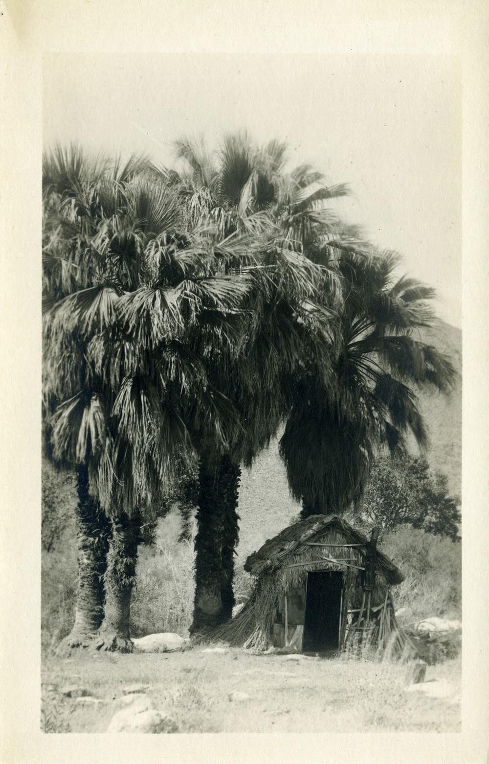 Hermit's house.jpg
