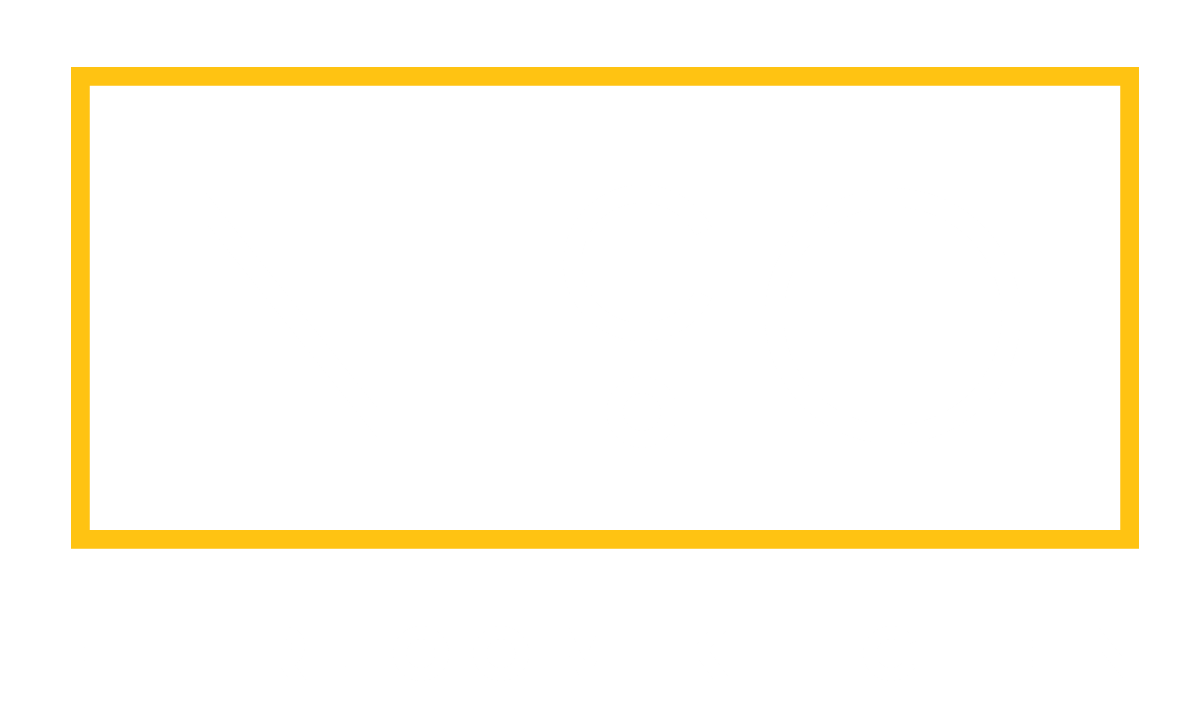Nico • Heirloom Kitchen