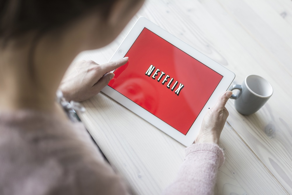 What Sponsorship Can Learn from Netflix