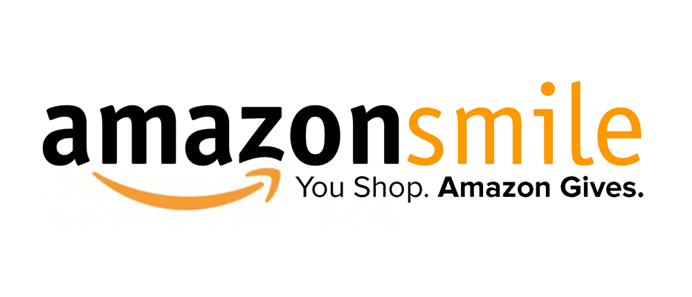 Shop Amazon.Com! Amazon has a great selection of books, including many relating to the world of dogs! Labrador Life Line will receive a 5% to 15% commission from all sales coming from the link on this page.