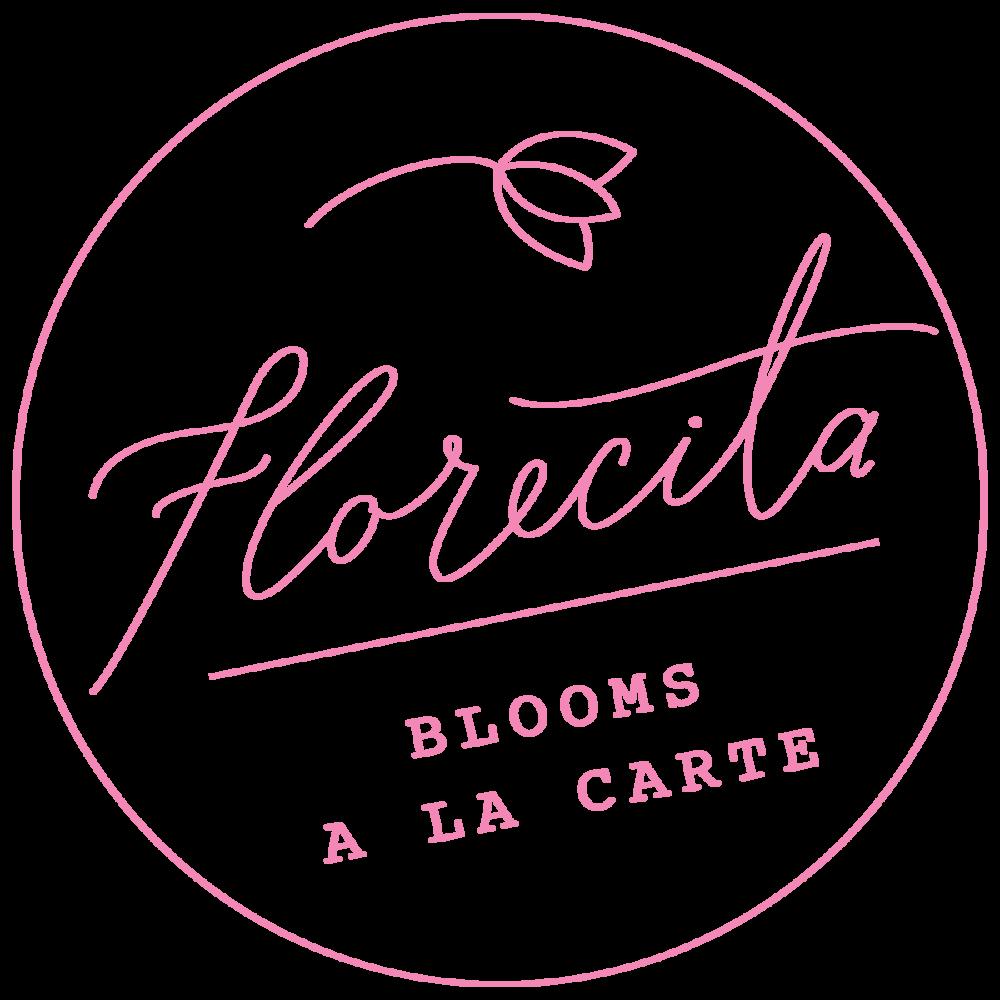 FlorecitaRound-PNK.png