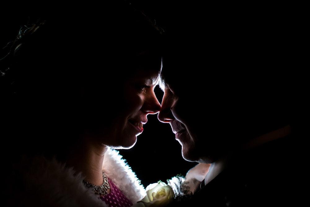 Bröllop-9.jpg