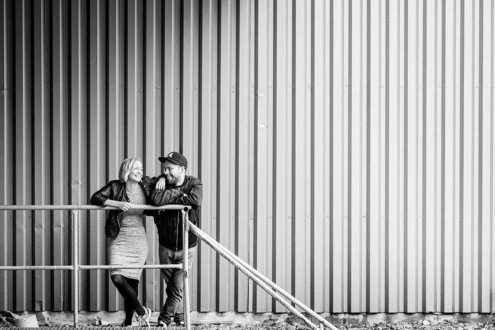 Elin & Erik-5.jpg