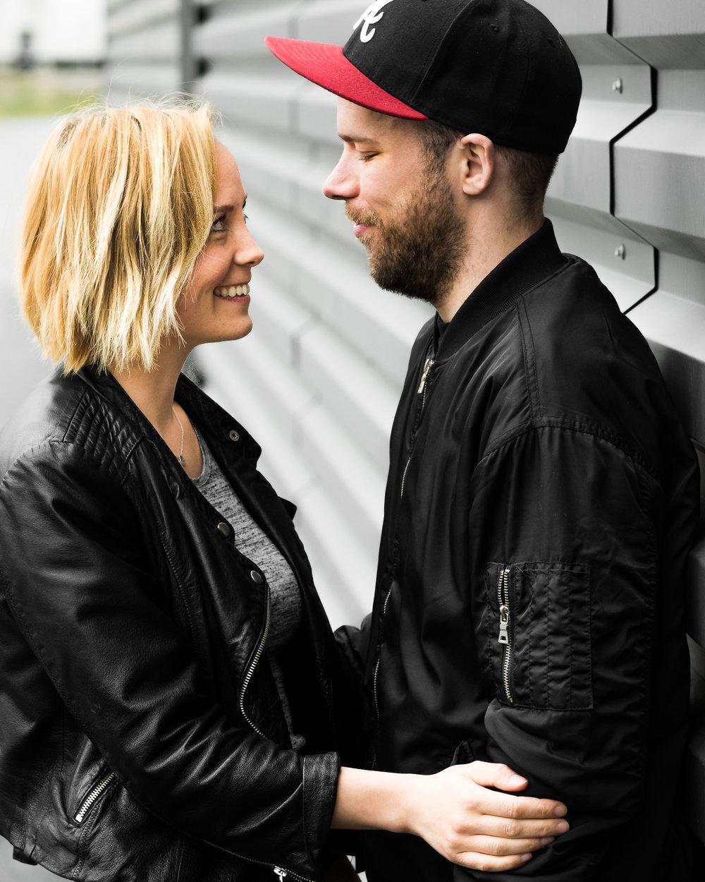 Elin & Erik-12.jpg
