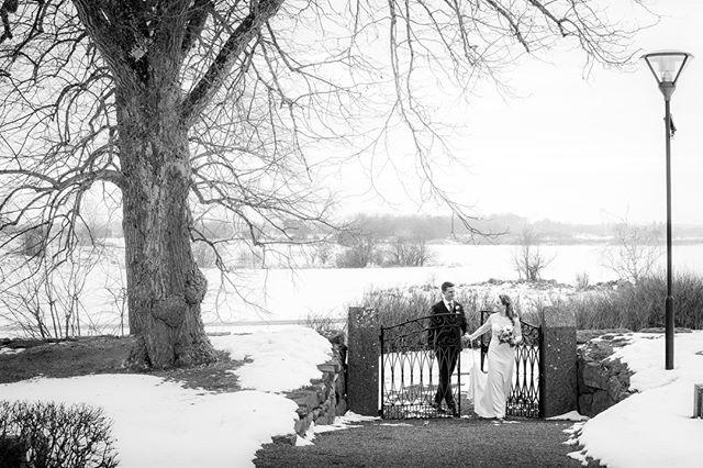 Det är snart vinter, den årstiden som kan ge de allra vackraste stunderna att fotografera. Det känns som något från en film, nästan overkligt!⠀ ⠀ #porträtt #makeportrait #fotograf #familjfotograf #familjfoto #familj #stockholm #makeportraits #family #portraitphotography #portraitmood #portraiture #bröllopsfotograf #bröllop #kärlek  #bröllopsfotografering #weddingtime #weddingphotography #weddingphotographer #weddingphotos #norrköping #linköping